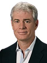 David Rosenkrantzb