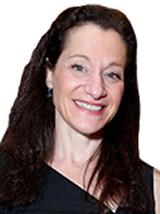 Karen Basian